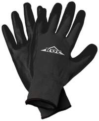 Where to rent XL Polyureth Coat Glove in Cleveland OH