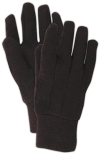 Where to rent 3PK LG BRN Jersey Glove in Cleveland OH