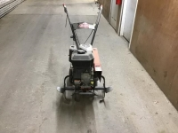 Used Equipment Sales TILLER, 5HP, GAS in Cleveland OH