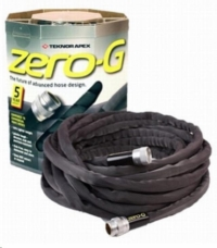 Where to rent Zero-G 50  GDN Hose in Cleveland OH