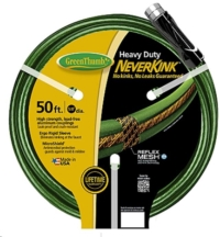 Rental store for GT5 8x50Neverkink Hose in Cleveland OH