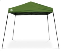 Where to rent 10x10 GRN Canopy in Cleveland OH