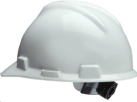 Where to rent WHT Ratchet Hard Hat in Cleveland OH