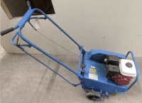 Used Equipment Sales AERATOR, STANDARD SIZE in Cleveland OH