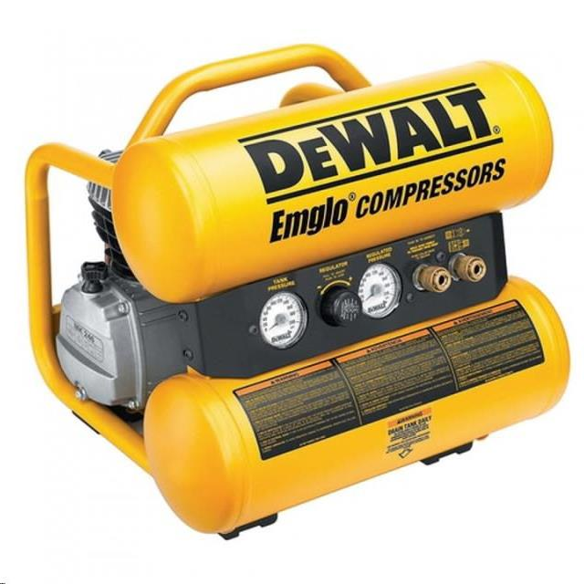 Rent Compressors, Portable