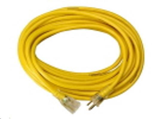 Rent Elect Cords & Plugs Sales