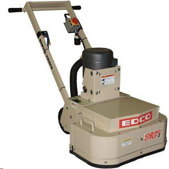 Rent CONCRETE GRINDERS