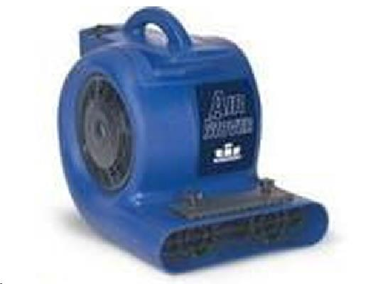 Rent FANS DRYERS & DEHUMIDIFIERS