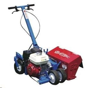 Rent Sod & Bed Cutters