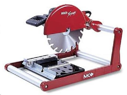Rent SAWS, BRICK & BLOCK