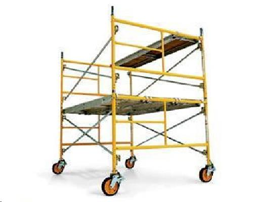 Scaffolding Rentals in Chagrin Falls, Cleveland Heights, Eastlake, Elyria, Lakewood, Lorain, Mayfield, Brunswick and Painesville OH